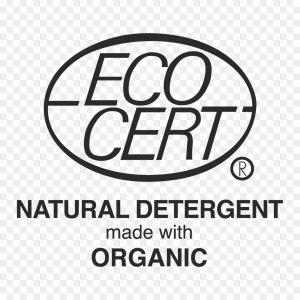 chứng nhận hữu cơ Eco Cert