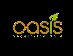 chứng nhận hữu cơ Oasis
