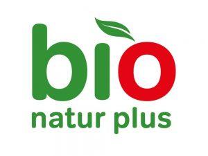 Các chứng nhận hữu cơ bio natur plus