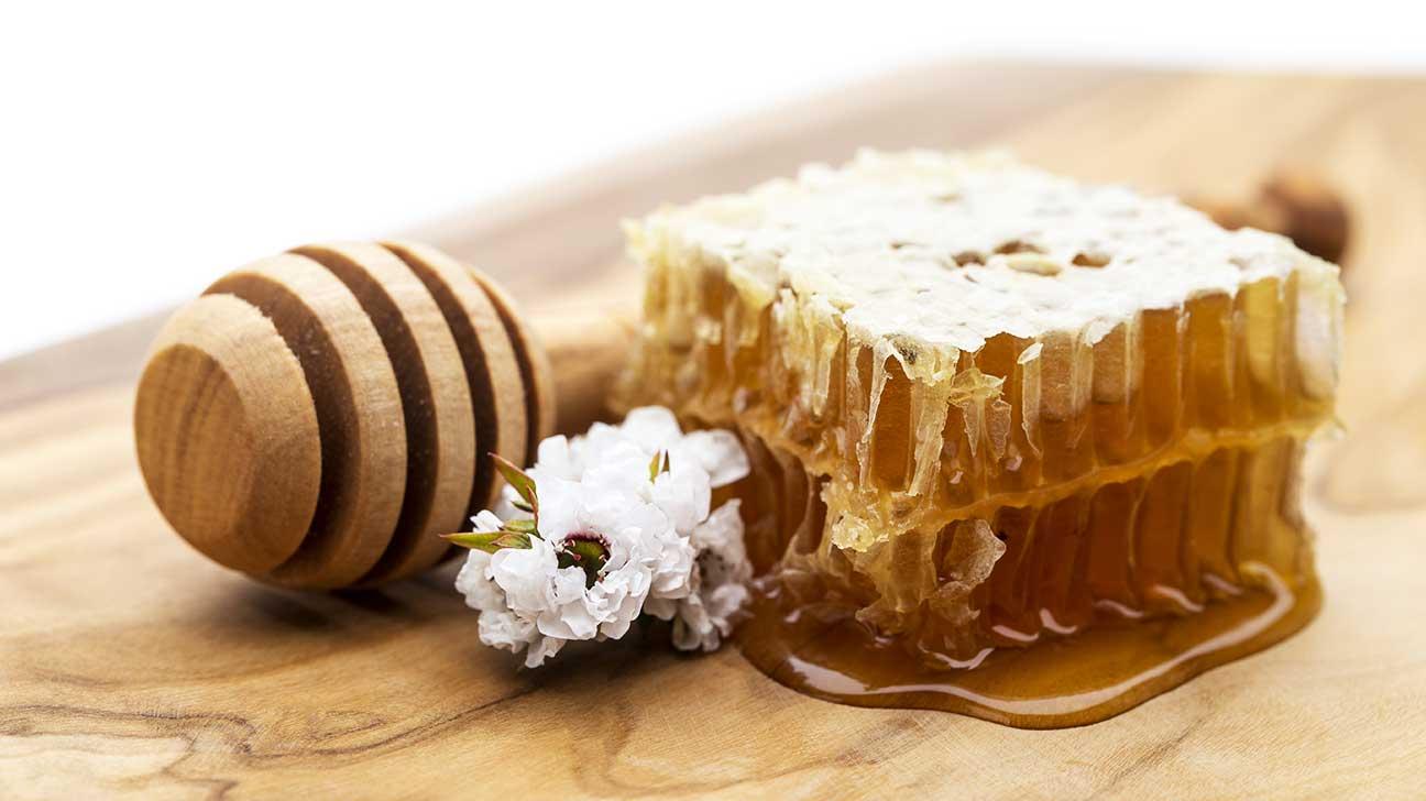 huong dan su dung mat ong manuka 22
