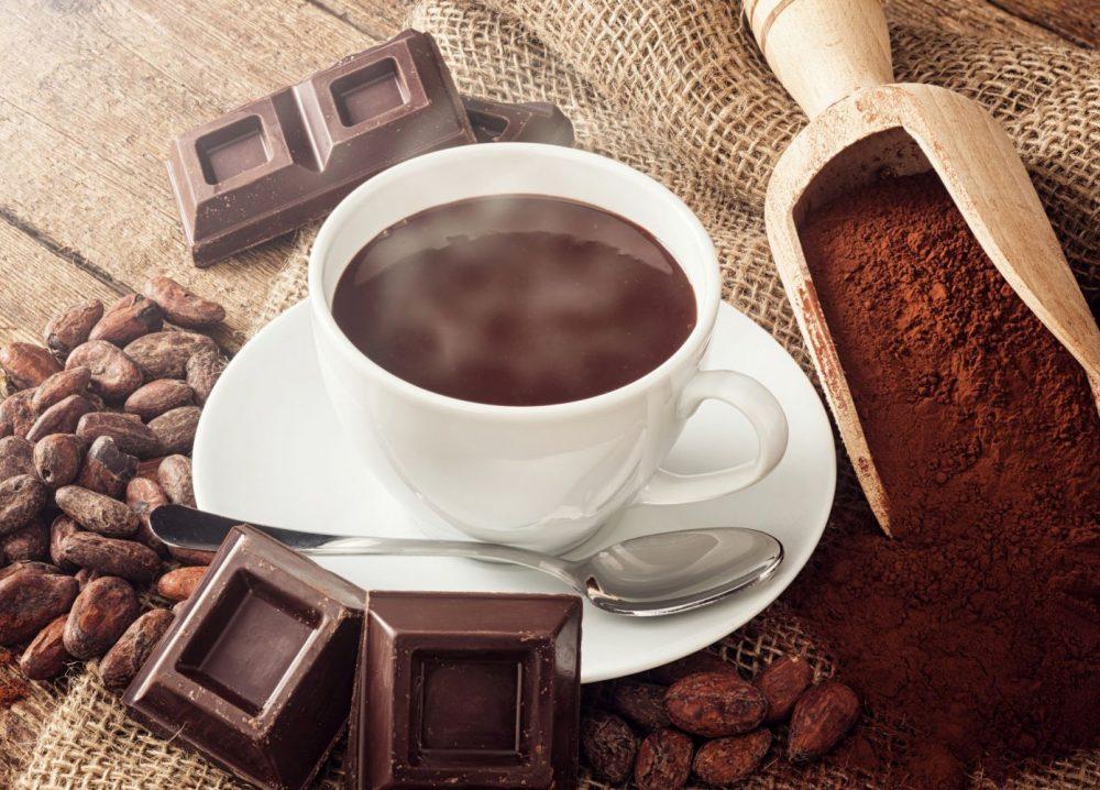 Cach-pha-che-cacao-dam-dac