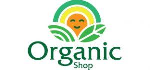 Logo_150X70-01-organic-shop