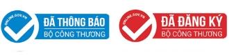 Web dang ky bo cong thuong organic life