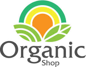 Organic Shop