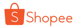 shopee