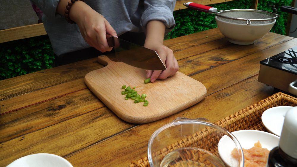 mì ăn dặm hữu cơ Men No Sato với thịt gà và nước Dashi 456