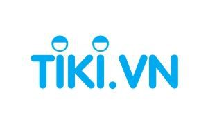 Logo Tiki