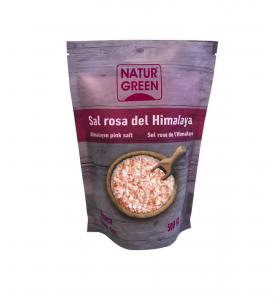naturgreen-himalayan-rose-coarse