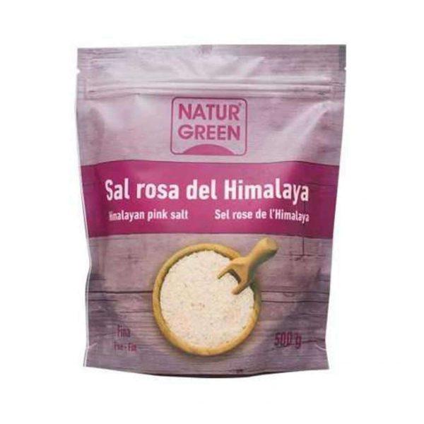salrosa-himalaya-500g-naturgreen_1