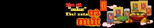 Banner Web mứt tết 2020